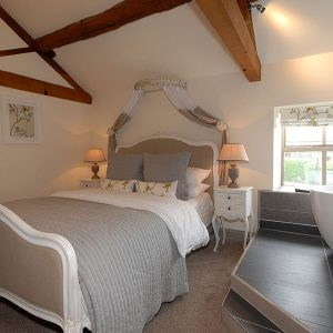 Bed And Breakfast Ripponden