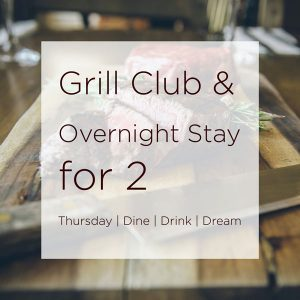 Grill-Club-and-Overnight-stay